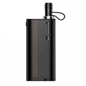 Kit Purely Pocket by Fumytech
