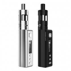 Kit Ferobox 45TC by Fumytech