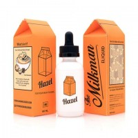 Hazel by Milkman 60 ML