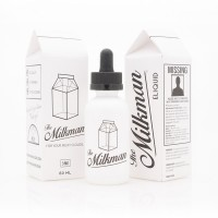 Milkman original 60 ml