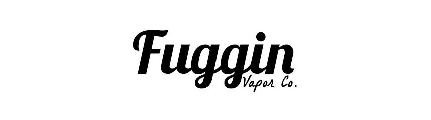 Fuggin