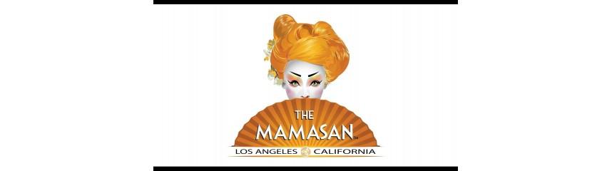 MAMASAM